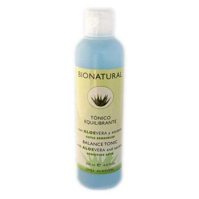 Bio-tonic-facial-with-aloe-and-azulene