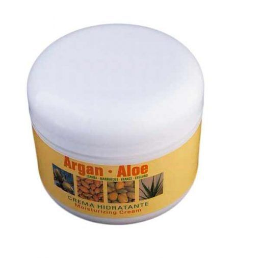 Argan-aloe-cream-facial-moisturizer