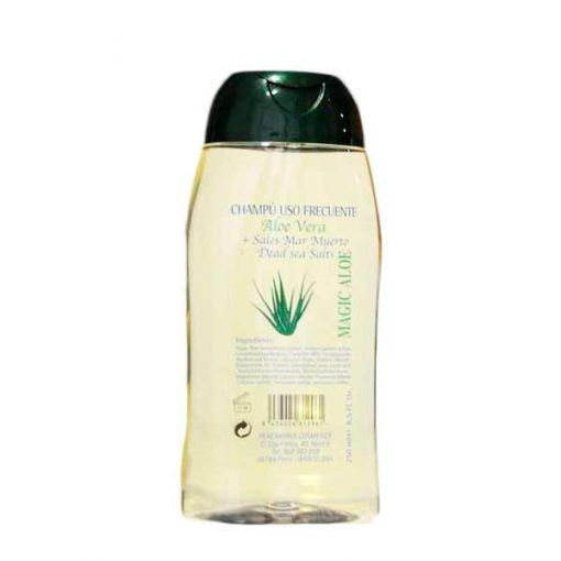 Pere-marve-shampoo-use-frequent