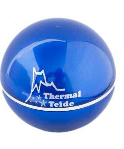 Thermal Teide crema absolute regenerative estrella de mar + agua termal