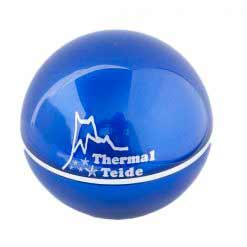 Thermal Teide crema superaqua triple action estrella de mar + agua termal