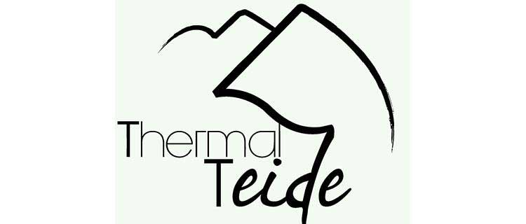 thermal teide